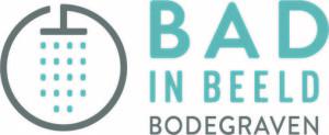 BIB_170607_Logo bib Bodegraven_liggend