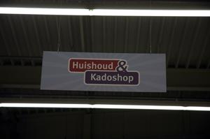 Prima Huishod & Kadoshop