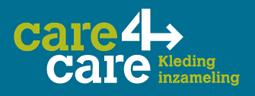 care4care