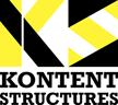kontent_structures